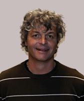 <b>Rainer Baumgartner</b> +49 (0)170 242 9002 - rainer_baumgartner